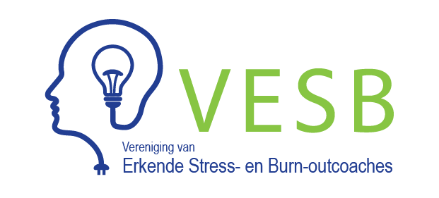 Erkend stress- burn-out coach