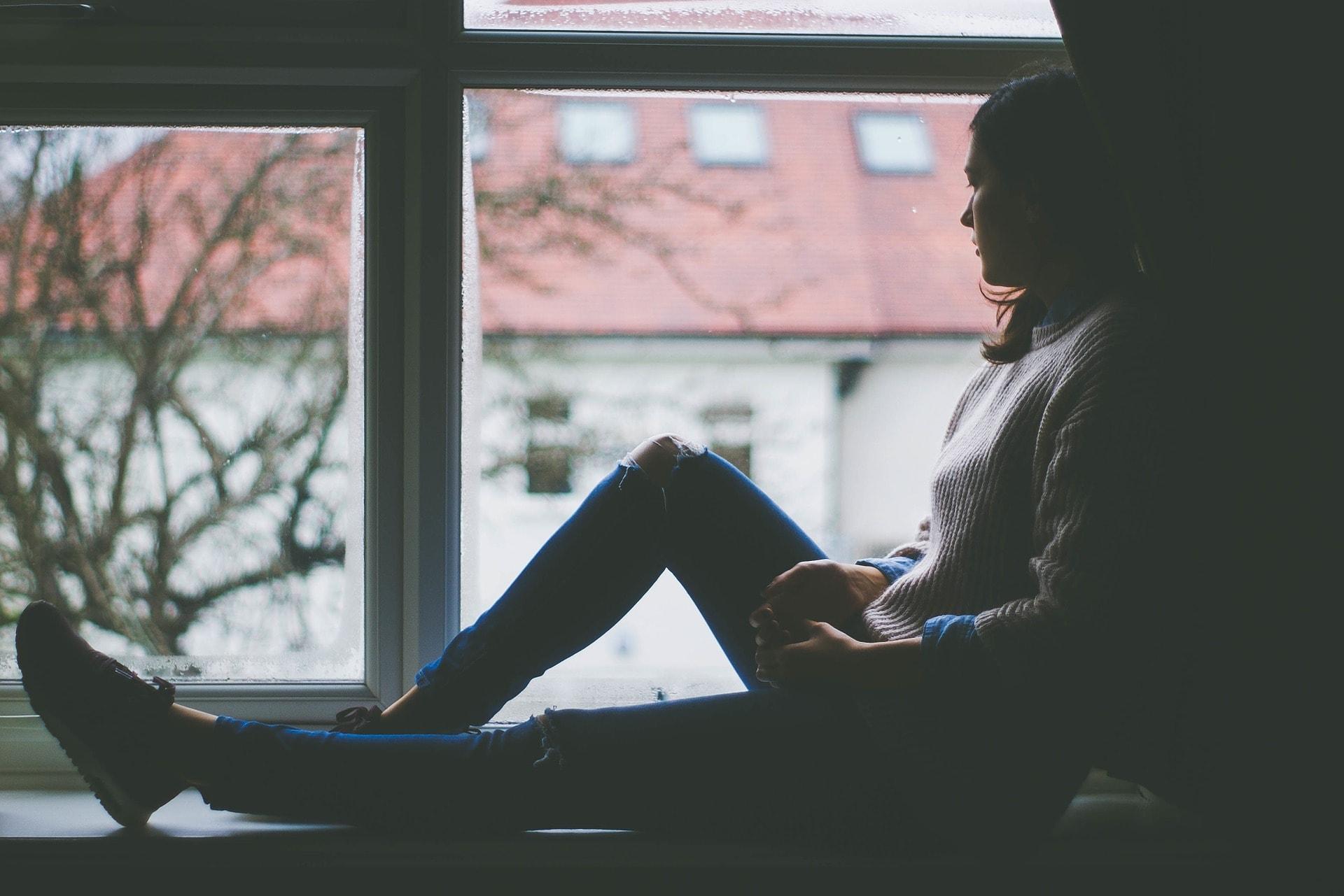 verschil burn-out en depressie
